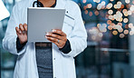 Monitoring patient reports straight from one device