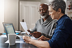 It's never too late to set a solid retirement strategy