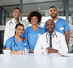 Caring for your health with positivity and professionalism