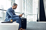 Must have mobile apps for the smart business traveller