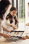 Ignite their passion for creating in the kitchen!