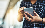 Keeping in touch is a must for modern entrepreneurs