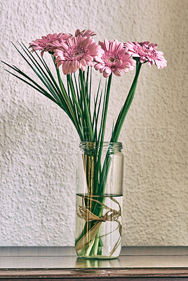 Buy stock photo Bouquet of flowers