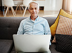 What's retirement without wifi?