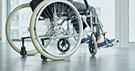 How to overcome the stigma of your wheelchair?