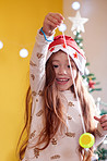 Christmas is a time of great excitement and anticipation for kids