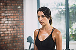 Sweat is just hundreds of calories leaving your body