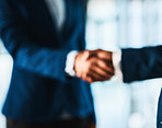 Double your chances of success by partnering up