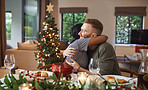 The season for love and togetherness