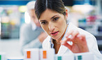 I evaluate drug interactions to avoid patient harm