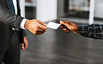 Networking is essential to building business relationships