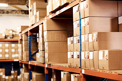 Pics of , stock photo, images and stock photography PeopleImages.com. Picture 1937579