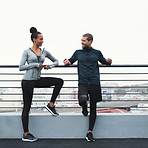The health benefits of regular exercise are hard to ignore