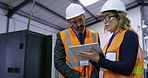Managing site activities with smart technology