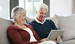 The smartest way to keep current in the senior years