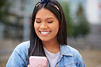 Mobile apps for millennial students