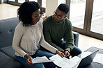 Is debt causing problems in your relationship?