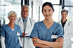 We strive to provide the best healthcare service for you