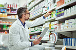 Managing pharmaceutical matters the digital way