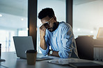 Workplace stress can bring serious consequences