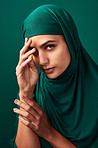 Modesty is the best jewel of a woman