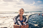 Start making the most of your retirement years