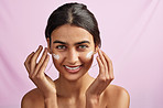 The flawless skin you've always desired is no longer a dream