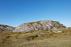 Norway photos - Nordland