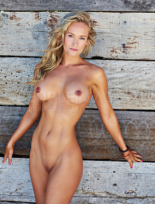 Nude Wife Perfect Body Naked