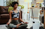 Learning all about meditation techniques