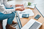 Is telecommuting costing you more?