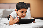 Smart devices are there to entertain and educate
