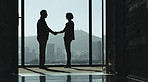 A partnership can increase and improve your offering