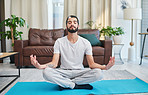 Peace is a yoga session away