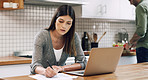I save money filing my own taxes with online software