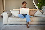 Blogging must be the most comfy career ever