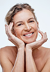 We can take steps to help our skin stay supple and fresh-looking