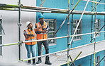 Shaping the future of construction with the help of smart apps