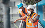 Construction expertise that rises above the rest