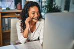 Leaving callers with the best customer service experience