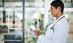 Digital transformation in healthcare is changing the world
