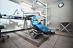 High end dental care with high end tech