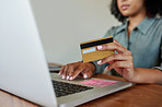 Process payments with speed and efficiency online