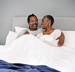 Love is the best ingredient for a lifelong marriage