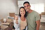 There's nothing quite like the feeling of owning your first house