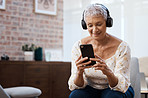 A new way to listen to old songs