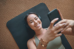 The right music makes all the difference to your fitness game