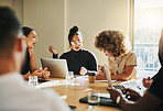 Brainstorming can help you get the creative juices flowing