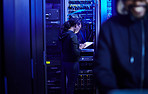 As long as you remain adaptable, you can be a good hacker