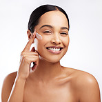 Create a protective layer of moisture for your skin